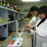 laboratorija-02