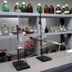 laboratorija-1