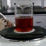 laboratorija-16