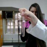 laboratorija-21
