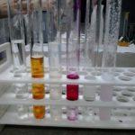 laboratorija-26