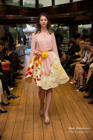 fashion-provocation-13