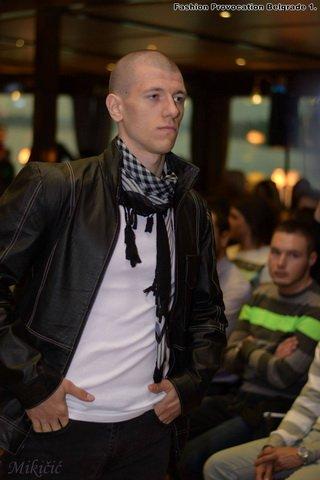 fashion-provocation-14