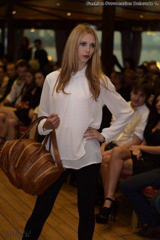 fashion-provocation-15