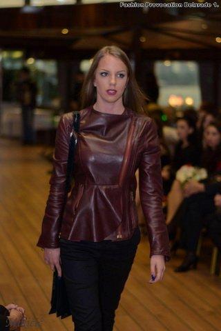 fashion-provocation-16