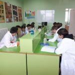 u-laboratoriji-1