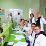 u-laboratoriji-10