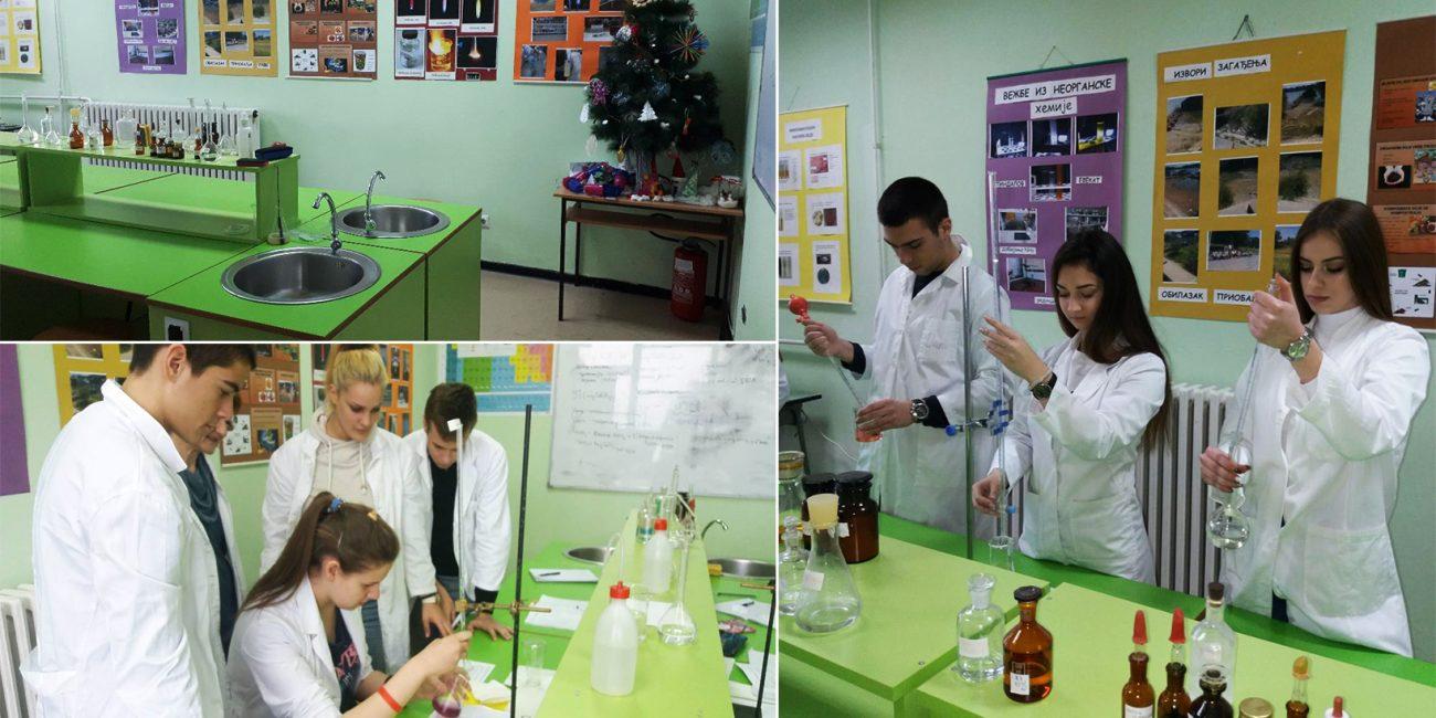 u-laboratoriji-9