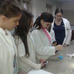 laboratorija-5
