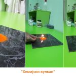 u-laboratoriji-hemijski vulkan