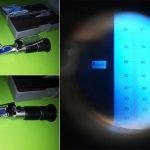 u-laboratoriji-refraktometrija